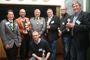 Burgdorfer SChützengesellschaft